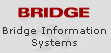 Bridge information Systems